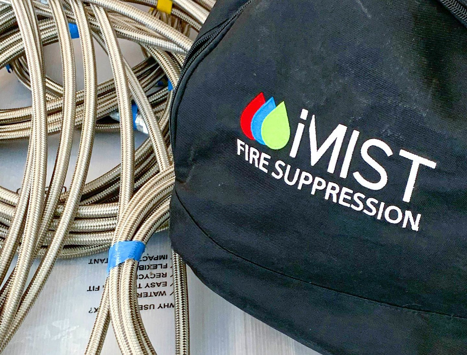 Foresight invests £4.5m into iMist