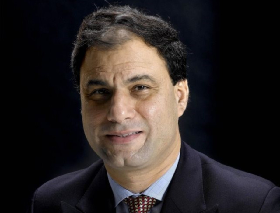 Lord Bilimoria to open the Festival of Enterprise