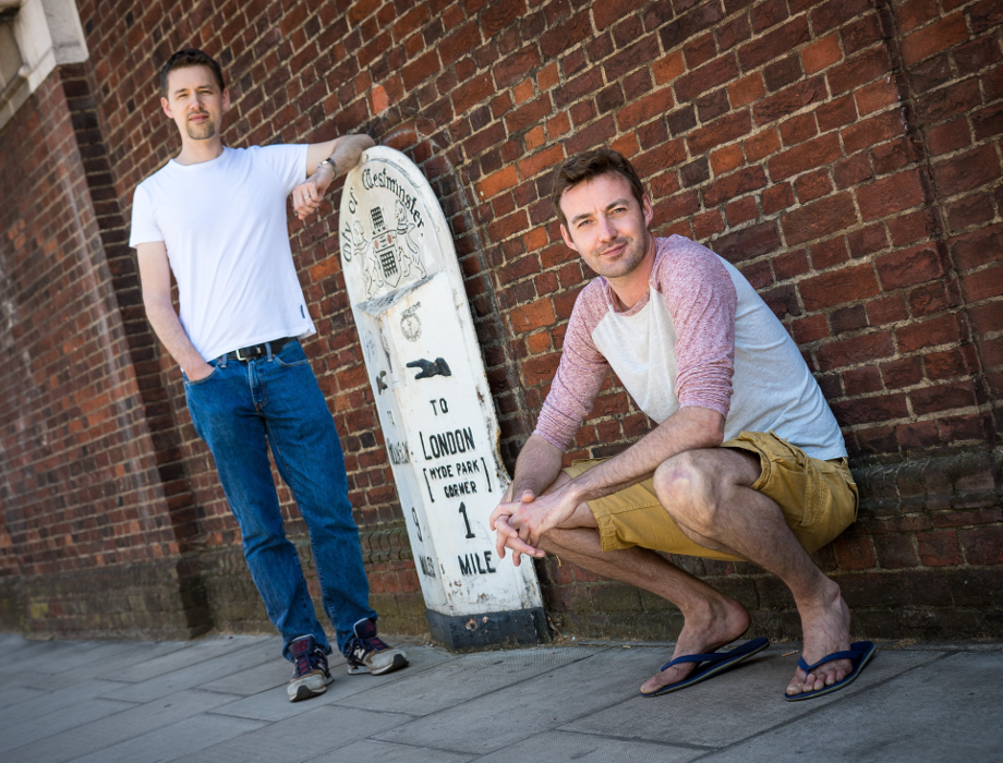 By Miles closes £1m funding round led by JamJar Investments