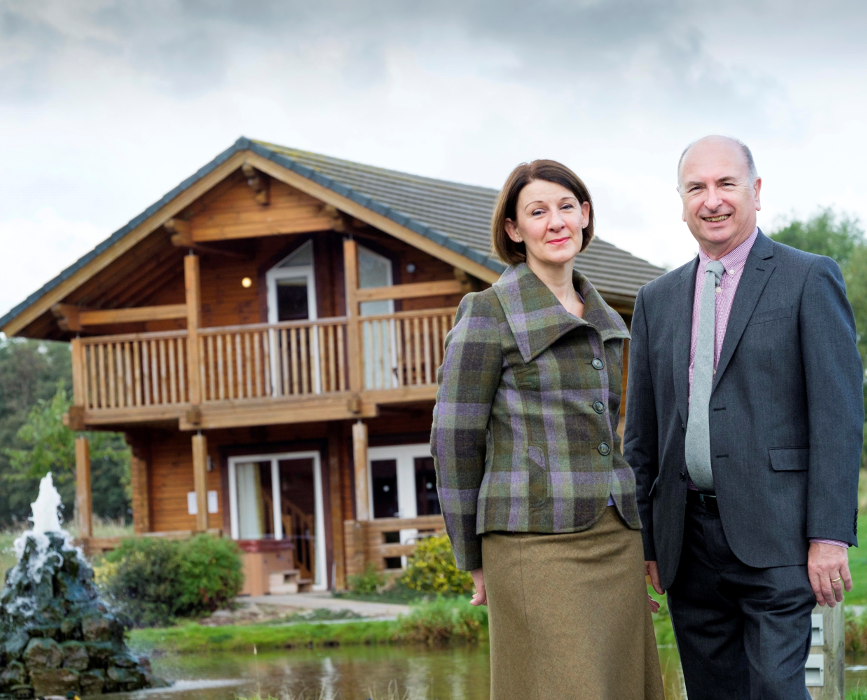 UK holiday park developer Coppergreen completes two major acquisitions