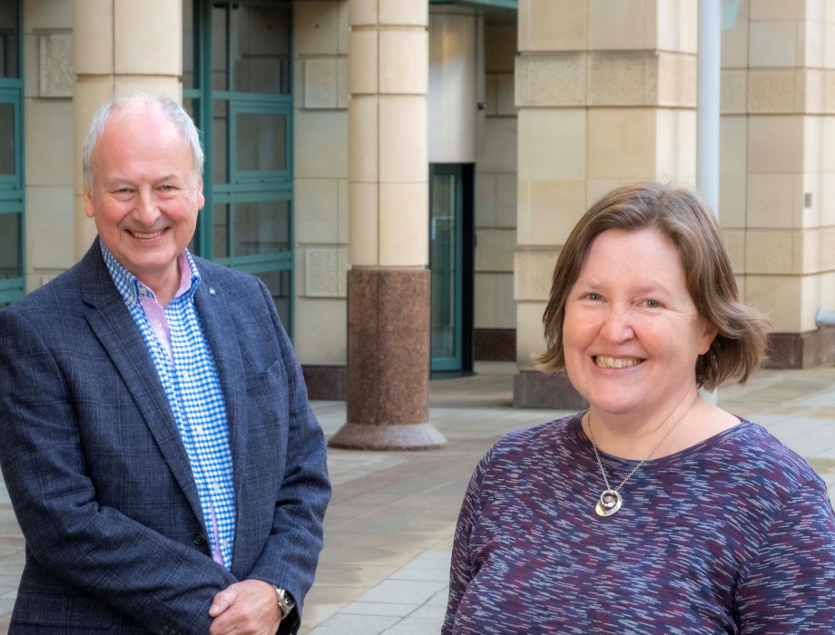 Archangels increases support for Scottish tech and life sciences