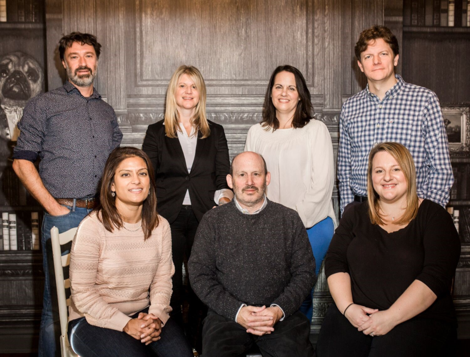 Foresight backs Fertility Focus with £1.25 million investment