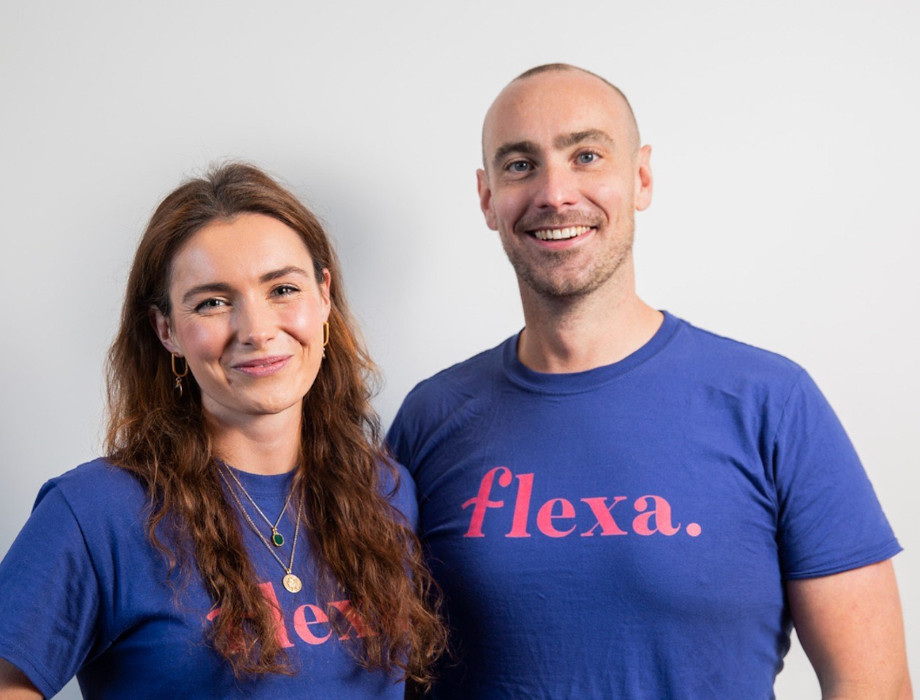 Flexa raises £250,000 in pre-seed funding led by Q Ventures