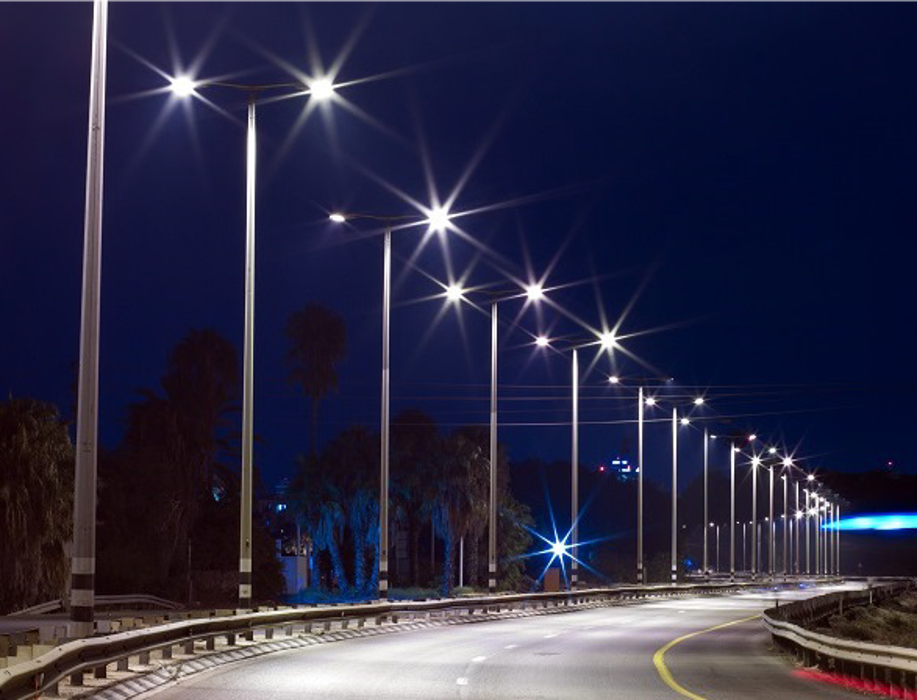 Foresight lists €17.3m LED lighting project bond