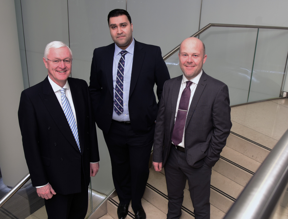 Furnley House secures £200,000 MEIF investment