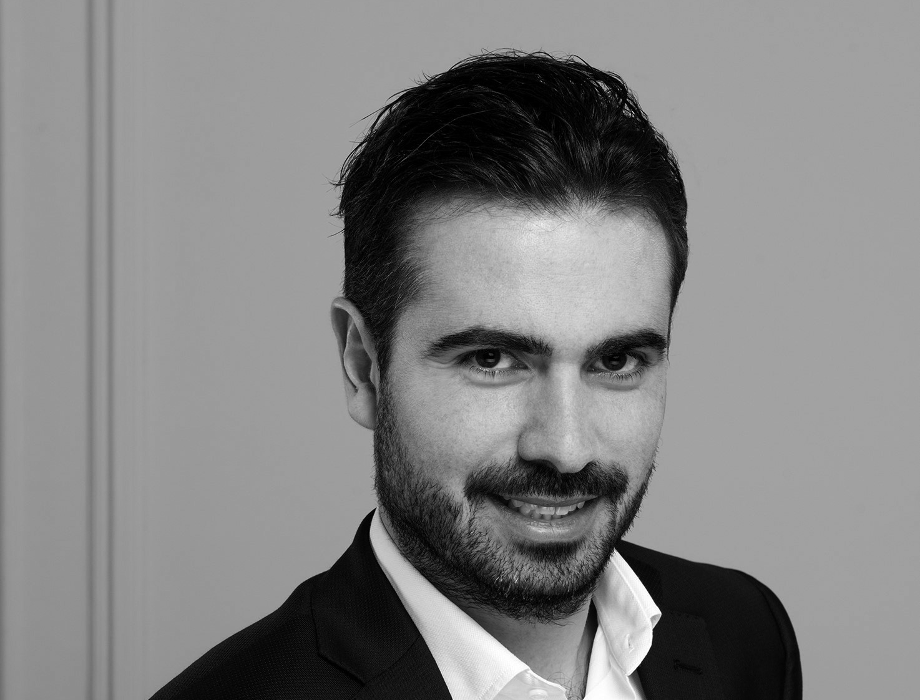 Idinvest Partners announces the appointment of Guillaume Santamaria as Investment Director