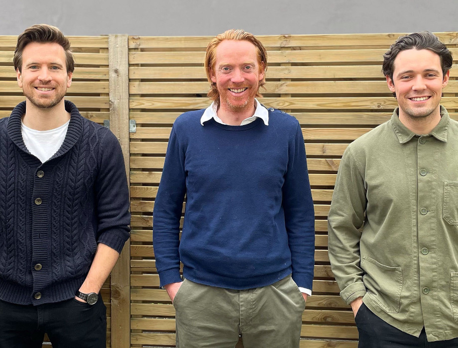 Haystack wins £1m funding to revolutionise tech recruitment