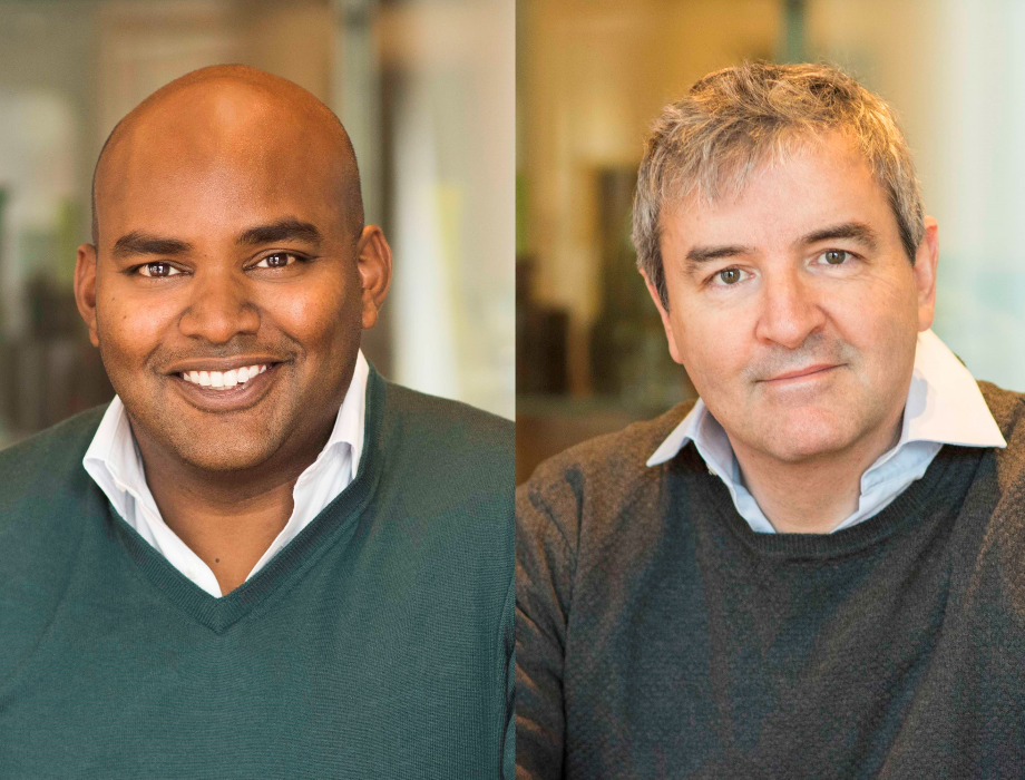 Atomico expands team with ex Uber and Google managers