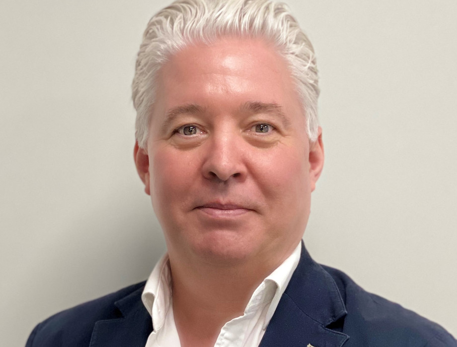 Great Point Media appoints Jamie Lowe as Head of Institutional Distribution