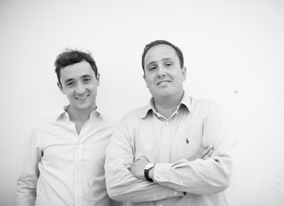 Challenger bank Penta raises €2.2 million from Inception Capital