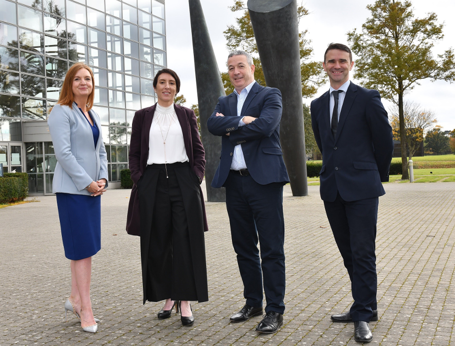 Kernel Capital and Suir Valley Ventures invest €2.25m in Nova Leah