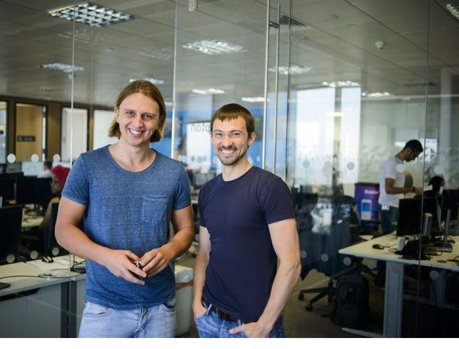 Crowd investors make 19x returns on Revolut investment