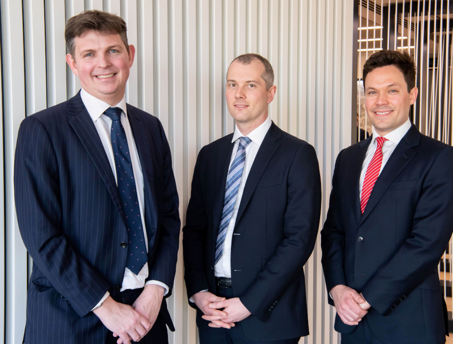 Squire Patton Boggs boosts global private equity team