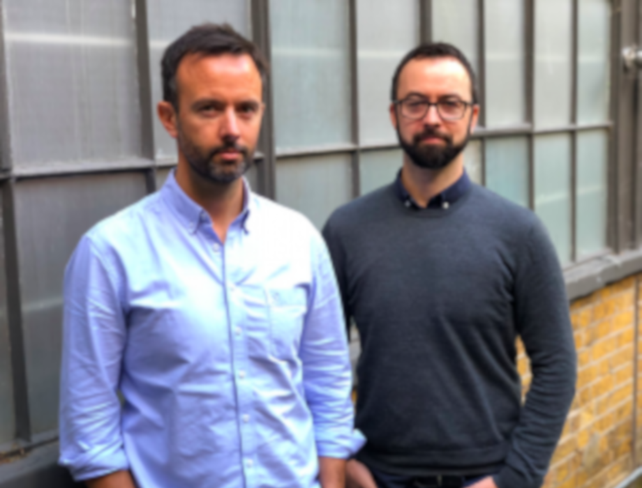 Personalised video advertising firm Spirable raises £6 million