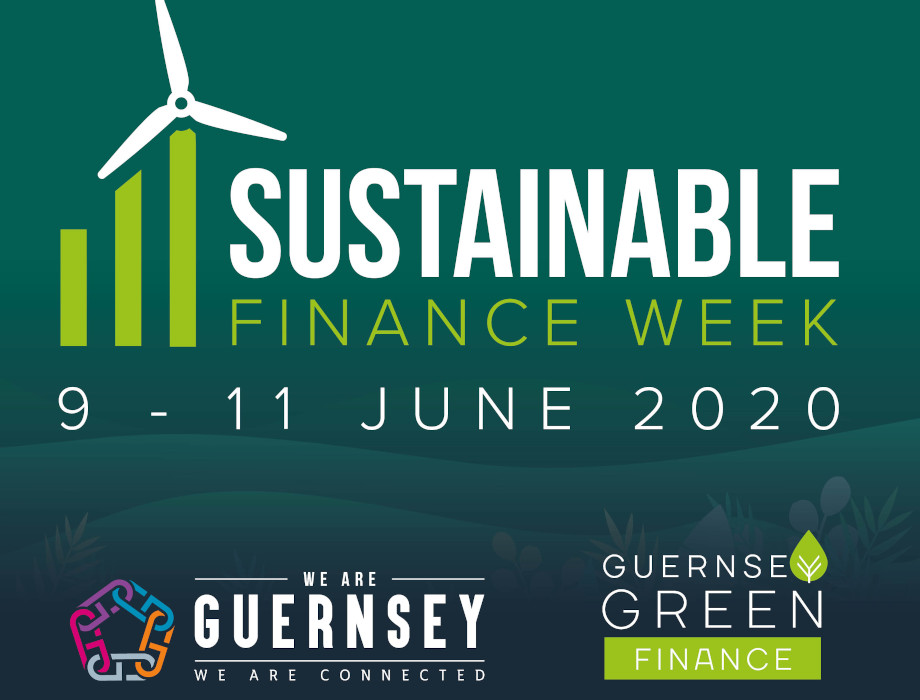 Guernsey hosts sustainable Finance Week in June