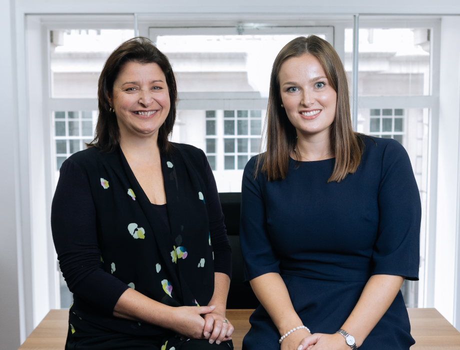 WestBridge promotes three ahead of busy 2021