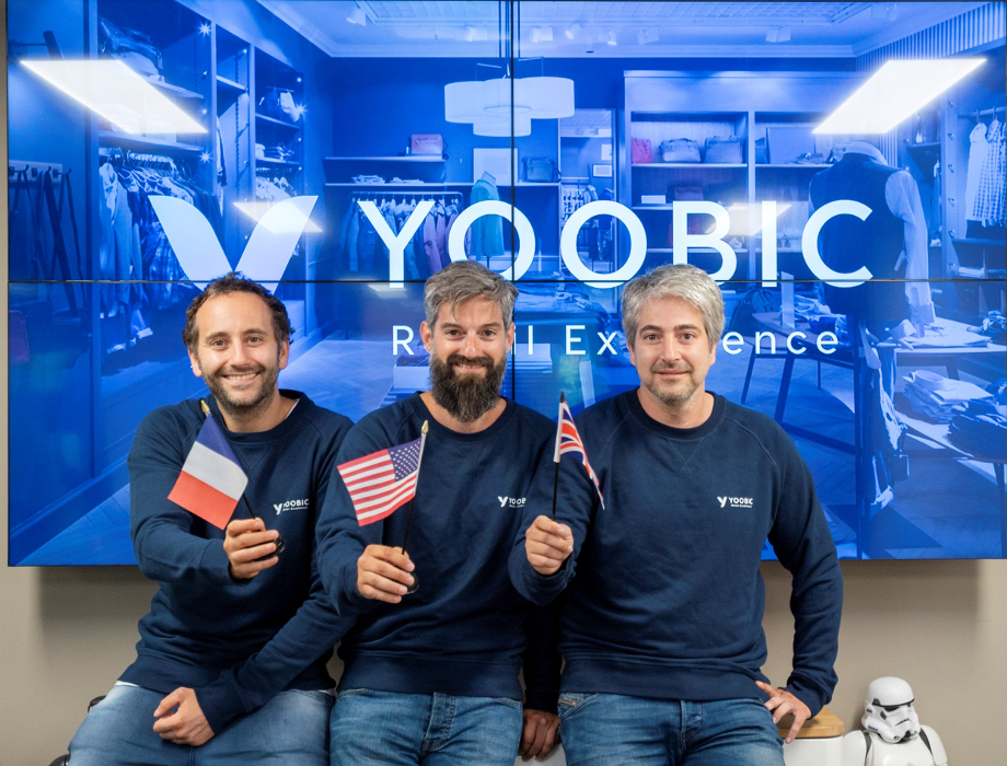 YOOBIC to expand into US as it raises $25m