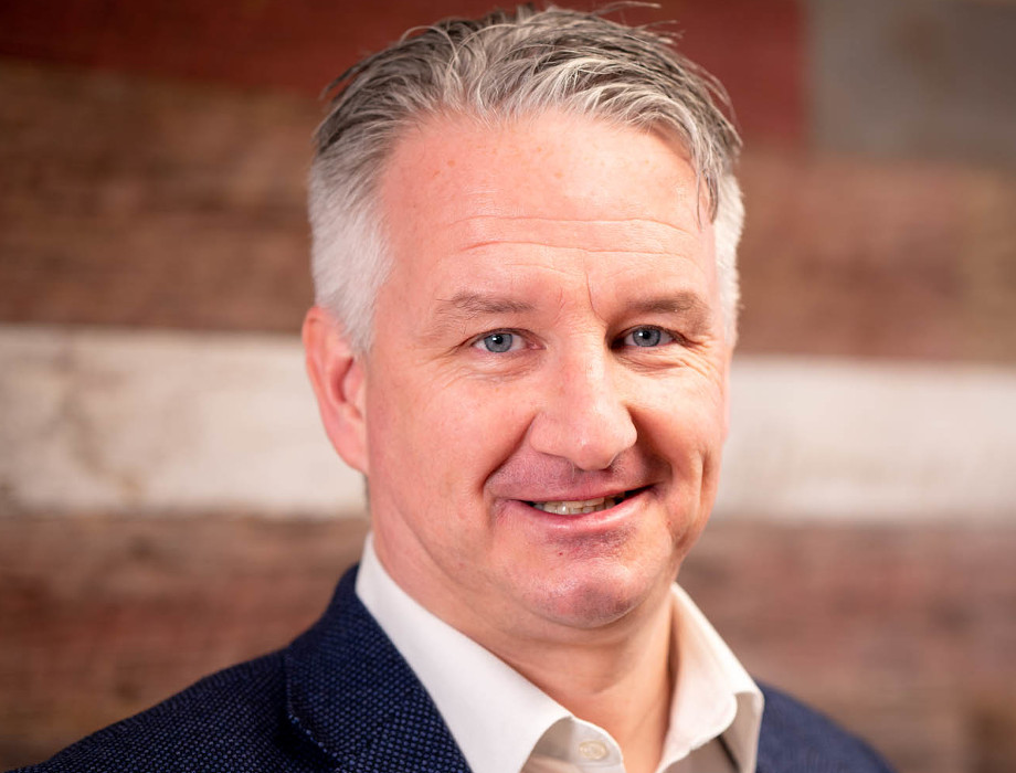 Foresight invests £2.5m into cybersecurity firm Titania