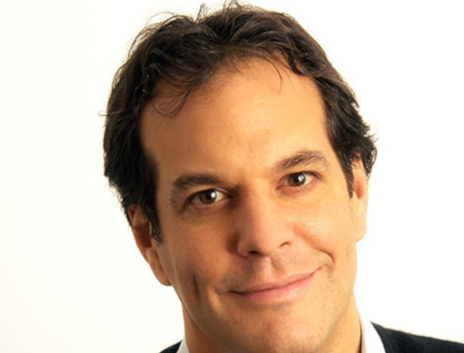 Brent Hoberman backs Good Monday for London launch