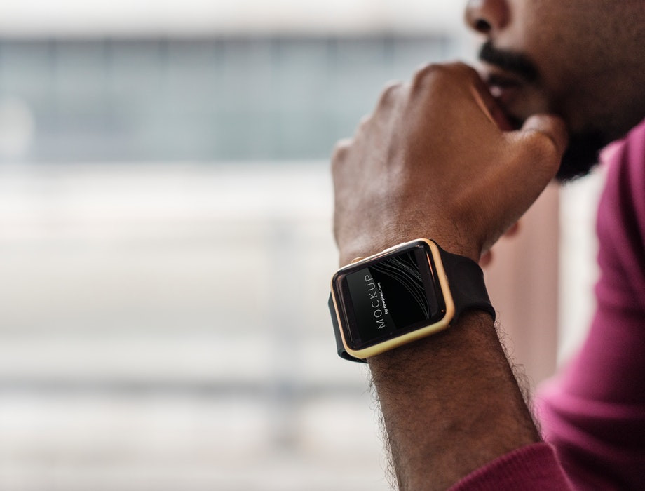 Who's Who in UK Wearables Tech, Beauhurst reveals