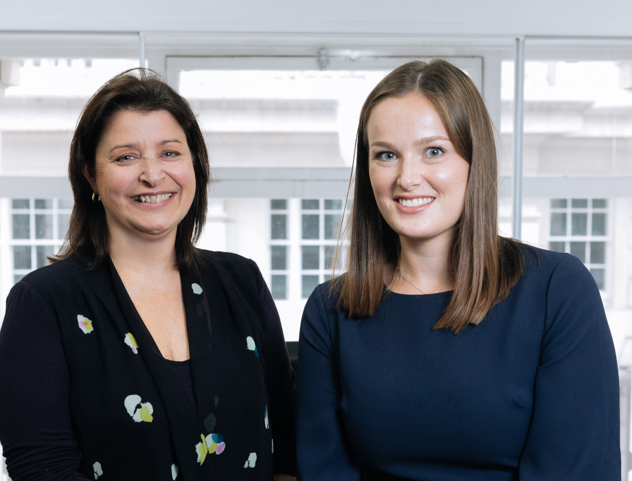 WestBridge continues growth with new appointment